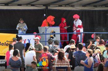 circo-social-realiza-circuito-cultural-do-dia-das-criancas-56