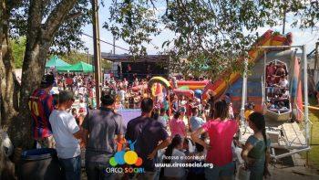 circo-social-realiza-circuito-cultural-do-dia-das-criancas-57