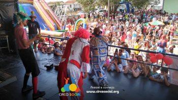circo-social-realiza-circuito-cultural-do-dia-das-criancas-58