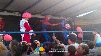 circo-social-realiza-circuito-cultural-do-dia-das-criancas-60