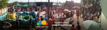 circo-social-realiza-circuito-cultural-do-dia-das-criancas-61