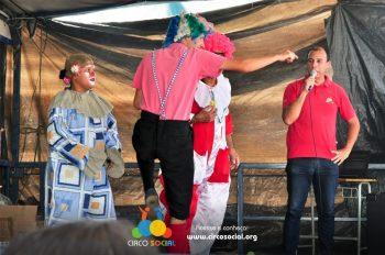 circo-social-realiza-circuito-cultural-do-dia-das-criancas-62