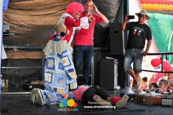 circo-social-realiza-circuito-cultural-do-dia-das-criancas-63