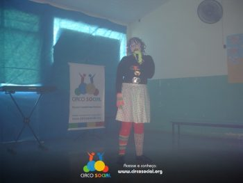 circo-social-realiza-circuito-cultural-do-dia-das-criancas-64