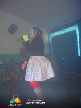 circo-social-realiza-circuito-cultural-do-dia-das-criancas-65