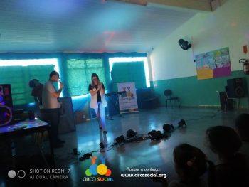 circo-social-realiza-circuito-cultural-do-dia-das-criancas-66