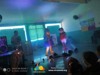 circo-social-realiza-circuito-cultural-do-dia-das-criancas-67