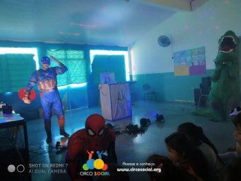 circo-social-realiza-circuito-cultural-do-dia-das-criancas-69