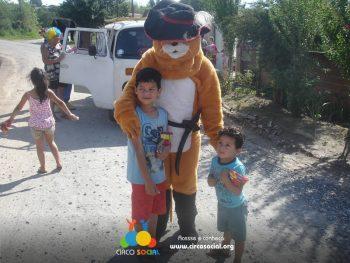 circo-social-realiza-circuito-cultural-do-dia-das-criancas-7