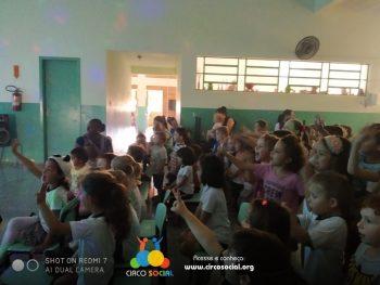 circo-social-realiza-circuito-cultural-do-dia-das-criancas-70
