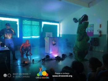 circo-social-realiza-circuito-cultural-do-dia-das-criancas-71