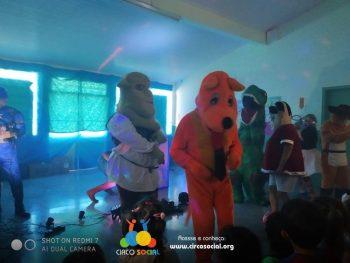 circo-social-realiza-circuito-cultural-do-dia-das-criancas-72