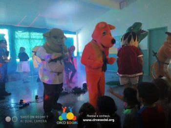 circo-social-realiza-circuito-cultural-do-dia-das-criancas-75