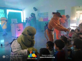 circo-social-realiza-circuito-cultural-do-dia-das-criancas-76