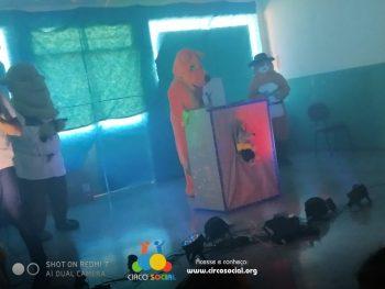 circo-social-realiza-circuito-cultural-do-dia-das-criancas-78