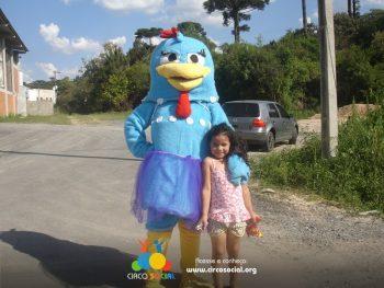 circo-social-realiza-circuito-cultural-do-dia-das-criancas-8