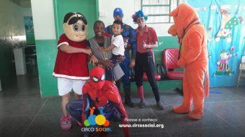 circo-social-realiza-circuito-cultural-do-dia-das-criancas-81