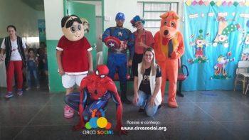 circo-social-realiza-circuito-cultural-do-dia-das-criancas-82