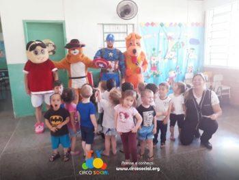 circo-social-realiza-circuito-cultural-do-dia-das-criancas-83
