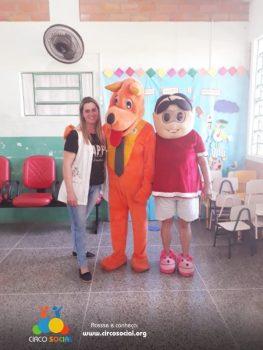 circo-social-realiza-circuito-cultural-do-dia-das-criancas-86