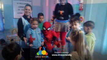 circo-social-realiza-circuito-cultural-do-dia-das-criancas-88