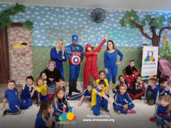 circo-social-realiza-circuito-cultural-do-dia-das-criancas-89