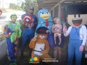 circo-social-realiza-circuito-cultural-do-dia-das-criancas-9