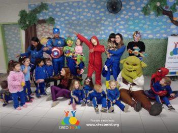 circo-social-realiza-circuito-cultural-do-dia-das-criancas-91