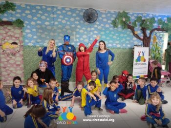 circo-social-realiza-circuito-cultural-do-dia-das-criancas-92