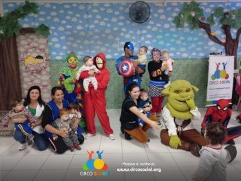 circo-social-realiza-circuito-cultural-do-dia-das-criancas-94