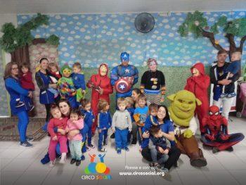 circo-social-realiza-circuito-cultural-do-dia-das-criancas-95