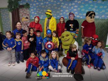circo-social-realiza-circuito-cultural-do-dia-das-criancas-97