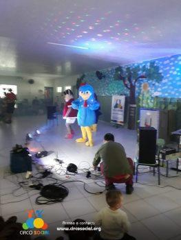 circo-social-realiza-circuito-cultural-do-dia-das-criancas-98
