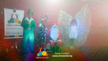 cemma-recebe-a-visita-do-circo-social-1