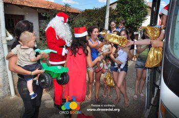 natal-solidario-2019-entrega-de-brinquedos-dia-23-1