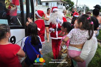 natal-solidario-2019-entrega-de-brinquedos-dia-23-10