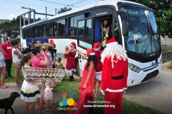 natal-solidario-2019-entrega-de-brinquedos-dia-23-11
