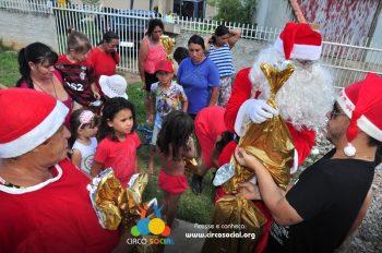 natal-solidario-2019-entrega-de-brinquedos-dia-23-12