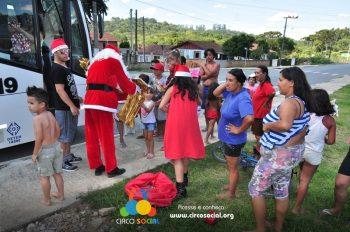 natal-solidario-2019-entrega-de-brinquedos-dia-23-13