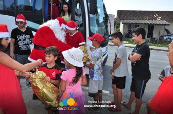 natal-solidario-2019-entrega-de-brinquedos-dia-23-14