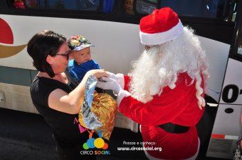 natal-solidario-2019-entrega-de-brinquedos-dia-23-15