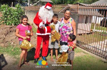 natal-solidario-2019-entrega-de-brinquedos-dia-23-16