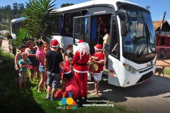 natal-solidario-2019-entrega-de-brinquedos-dia-23-17