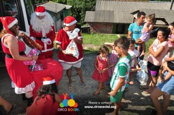 natal-solidario-2019-entrega-de-brinquedos-dia-23-18