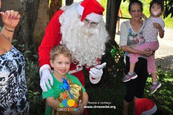 natal-solidario-2019-entrega-de-brinquedos-dia-23-2