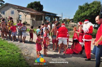 natal-solidario-2019-entrega-de-brinquedos-dia-23-20
