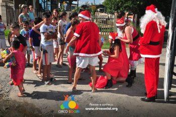 natal-solidario-2019-entrega-de-brinquedos-dia-23-21