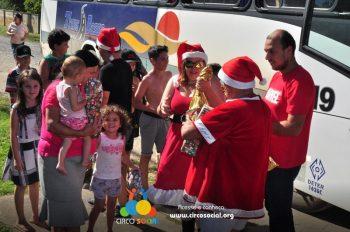 natal-solidario-2019-entrega-de-brinquedos-dia-23-23