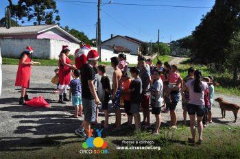 natal-solidario-2019-entrega-de-brinquedos-dia-23-24