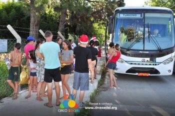 natal-solidario-2019-entrega-de-brinquedos-dia-23-25